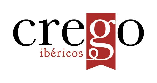 Ibéricos Crego